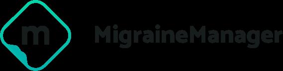 MigraineManager